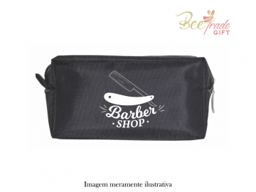 Necessaire Barber Shop BT147