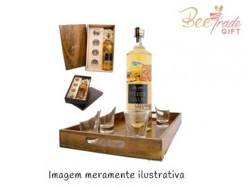 kits para brindes promocionais brindes personalizados p gina 12. Black Bedroom Furniture Sets. Home Design Ideas