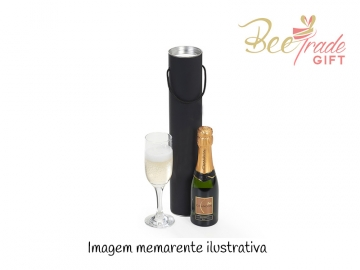 Kit Espumante Chandon Baby - Bv726
