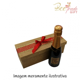 Kit Chandon 187ml MDF - BV823
