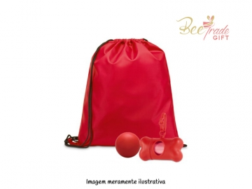 Kit Pet Personalizado 03 - BT243