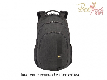 Foto Mochila Berkeley Plus - BPCA-115