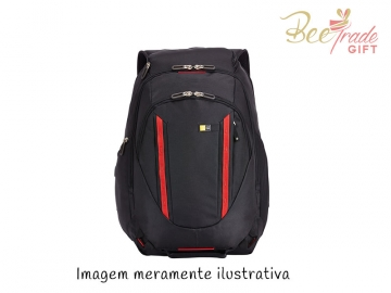 Mochila Evolution Plus - BPEP-115