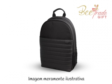 Mochila Notebook Blitz HP - BT295