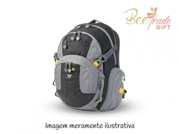 Mochila Notebook Full HP - BT297