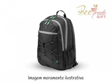 Mochila Para Notebook Expedition HP - BT302