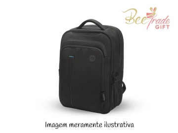 Mochila Legend HP - BT298