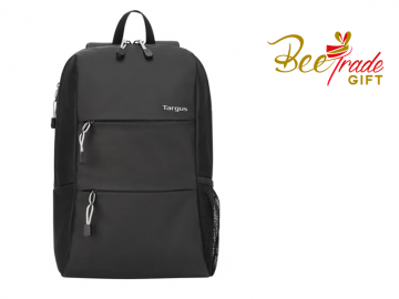 Foto TSB967DI - Mochila Targus Intellect Plus