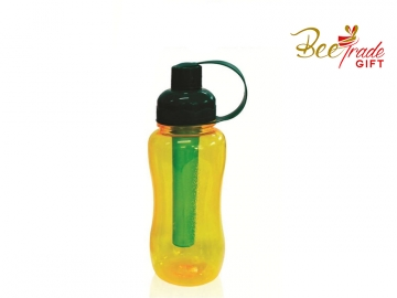 Squeeze Ice Bar - BV565